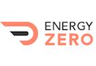 EnergyZero
